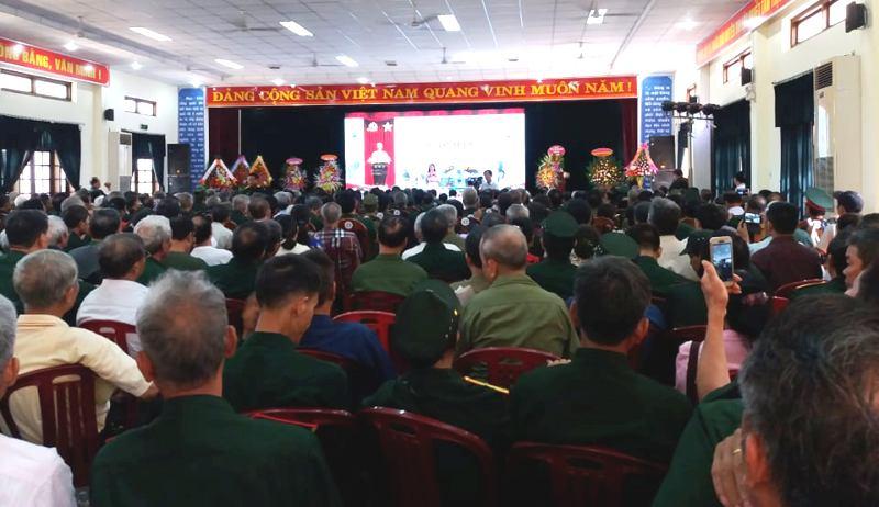 Trang thông tin điện tử Đảng bộ Tỉnh Quảng Nam > Quản trị