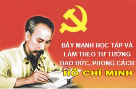 Tuyên Truyền kỷ niệm 91 năm Ngày thành lập Đảng Cộng sản Việt Nam  (03/2/1930 - 03/2/2021) và mừng Xuân Tân Sửu